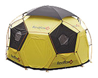 Самый большой выбор палаток для туризма и отдыха ...